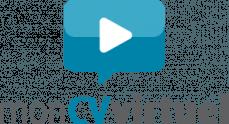 Mon CV Virtuel Logo